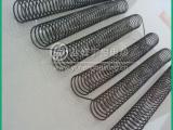 工业窑炉用高温电炉丝 进口电炉丝 康泰尔A-1炉丝