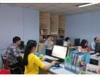 成都网站建设 13年互联网经验 专业网站建设设计公司
