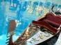 欢度春节 提前预定港澳三天两晚海洋+迪士尼仅560
