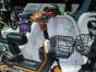 烟台胶东最大踏浪电动车批发零售,可分期,品种齐全