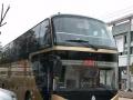 聊城豪华班车、大巴车租赁,旅游、商务、会展用车