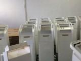 CNC加工,手板模型