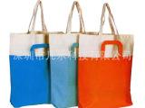 【优质直销】供应各种规格款式棉布袋布类包装袋可定制