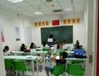 莲湖区大型小区旁学生辅导中心转让 (联城推广)