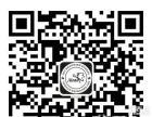 杭州爱可宠物美容培训学校7月火热招生中