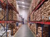 深圳热熔胶质量好的生产厂家是哪家