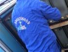 江苏张家港工厂商场学校食堂油烟机清洗 专业清洗油烟管道