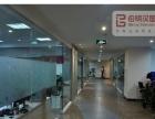 台州英语口语学习培训班哪个好