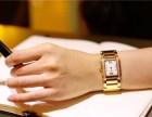 包头哪里回收劳力士手表?包头二手手表回收价格?