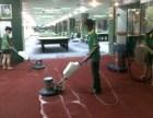 江干区地毯清洗 地面清洗 PVC清洗