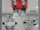 EMEC爱米克 一体式自动加药设备 双泵头WDPHCL