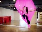 上海瑜伽教培中心 让您体验不一样的瑜伽馆
