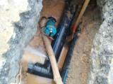 暗管漏水卫生间漏水维修费用怎么计算