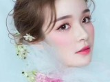 武汉哪里有学化妆的哪里学化妆便宜