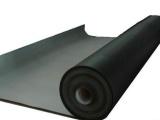 丙纶防水卷材生产商|[供应]潍坊实惠的防水卷材