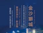 深圳中洲国际拍卖有限公司2018秋拍藏品征集进行中