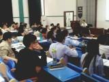 2021海南大学MBA英语考试难度英语一和英语二有什么区别