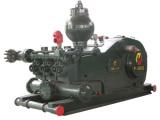 想买质量良好的F系列泥浆泵,就来荣利,F系列泥浆泵加工