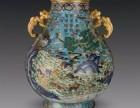 全球古玩古董收购最快变现?