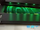 电影院LED楼梯台阶灯LED台阶灯铝合金