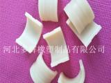 河北多辉橡塑制品有限公司 优质尼龙板棒异形件厂