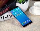 福州可以0首付分期买OPPOR11手机黑色款吗