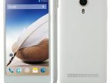 预售 天星V3 Plus安卓智能3G手机 MTK6592 八核