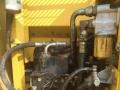 转让 挖掘机小松二手挖掘机小松130低价出售