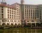 (万达广场)碧桂园翡翠山 湖景公寓 53平1500