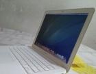苹果笔记本电脑苹果MAC