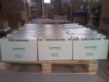 南沙区高价回收蓄电池 废旧电池公司厂家哪家好(推荐)