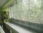 文化绿城学校旁盈利培训机构二楼整体转让