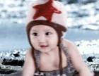 滁州市满月宝宝拍照片哪家好