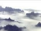 武夷山一晚二日游散客天天接