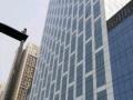 百脑汇 王城国际 330平 超高层 视野美的很