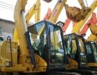 卡特312C、315D、320D;神钢140、200等挖掘机