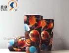 厂家热销新款创意3D立体卡通水杯塑料随手杯