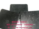 供应优质电气石,电气石粉,电气石球