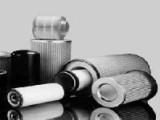 公告:因新乡新航液压设备有限公司扩产向全国诚招滤芯代理商