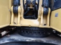 转让 挖掘机卡特彼勒321D原装进口欢迎来试车