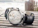 杭州哪里有卖高仿手表