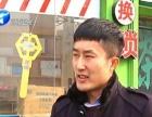 公安指定郑州全市24小时开锁换锁、汽车锁、防盗门