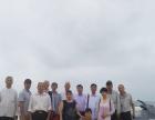 南康出发到广东阳江海陵岛汽车三日入住海景房