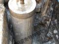 丹东水钻打孔,墙锯绳锯混凝土切割,静力拆除