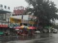 个人昌平两所大学旁边临街小吃商铺转让