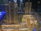 青浦新城17号线汇金路站,一楼沿街弧形展示面,即买即收租源昌幸福