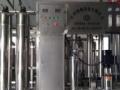 水处理设备净水系统设备厂家通辽汇河机械设备有限公司