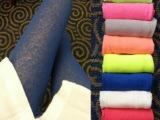 2014新款防晒打底裤 半透明超薄糖果色荧光裤 九分裤批发打底裤