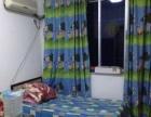 安居小区 3室2厅 中等装修