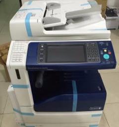 武汉联想打印机兄弟打印机墨盒粉盒硒鼓送货上门